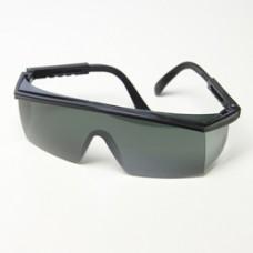 Очки защитные JL-D014-2