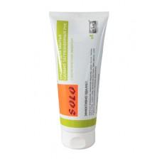 Паста для очистки рук SOLO (туба 200мл.)