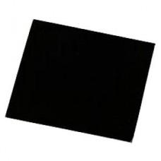 Стекло затемненное 110х90