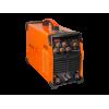 Аппарат аргонодуговой сварки Сварог Real TIG 200P AC/DC (E20101)