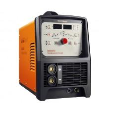 Аппарат аргонодуговой сварки Foxweld SAGGIO TIG 200 AC/DC PULSE