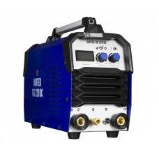 Аппарат аргонодуговой сварки Foxweld VARTEG TIG 220 DC