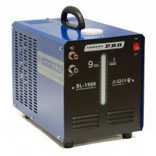 Блок жидкостного охлаждения AuroraPRO SL-1500