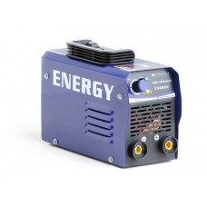 Grovers Energy ARC-165 mini