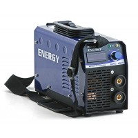 Grovers Energy ARC-160
