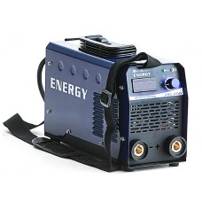 Grovers Energy ARC-200