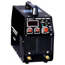 Сварочный инвертор Rilon ARC-250G