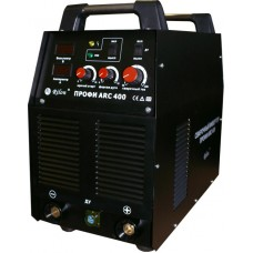 Сварочный инвертор Rilon ARC-400