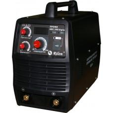 Сварочный инвертор Rilon ARC-250 Digital