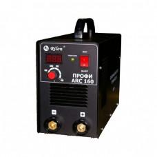Сварочный инвертор Riland Профи ARC-160