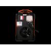 Инвертор Сварог ARC 315 Real (Z29801)