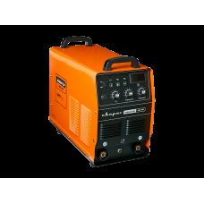 Инвертор Сварог ARC-400 (J45)