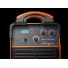 Инвертор Сварог ARC 400 Real (Z29802)