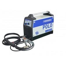 Полуавтомат Aurora Pro Polo 160