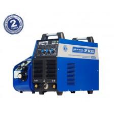 Полуавтомат Aurora Pro ULTIMATE 400