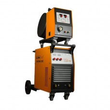 Полуавтомат Foxweld INVERMIG 350 E