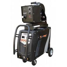 Полуавтомат Foxweld Expert MIG-6300