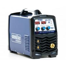 Полуавтомат Grovers Energy MIG 200