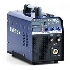 Полуавтомат Grovers Energy MIG 160