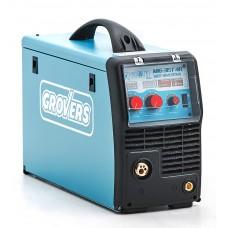 Полуавтомат GROVERS MIG 315T