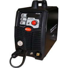 Полуавтомат Rilon MIG-175 Digital