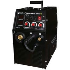 Полуавтомат Rilon MIG-200G