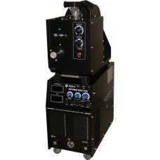 Полуавтомат Rilon MIG-350
