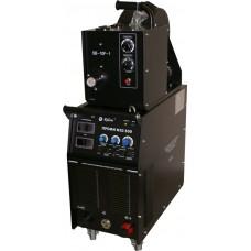 Полуавтомат Rilon MIG-500
