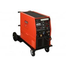 Полуавтомат Сварог MIG 2500 (J92)