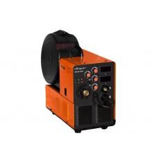 Полуавтомат Сварог MIG 250 Y (J04-M)