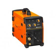 Полуавтомат Сварог REAL MIG 160 (N24001)