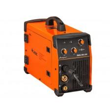 Полуавтомат Сварог REAL MIG 200 (N24002)