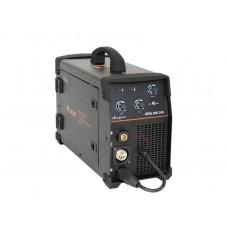 Полуавтомат Сварог REAL MIG 200 (N24002) BLACK
