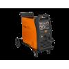 Полуавтомат Сварог TECH MIG 350 (N258)