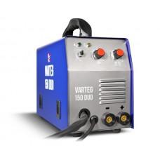 Полуавтомат Foxweld VARTEG 150 DUO